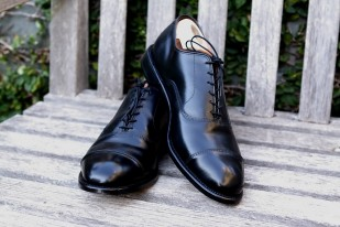 Park Avenue by Allen Edmonds