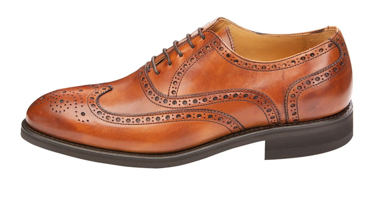 cheap professional latest cheap price Berwick Shoes classic oxford shoes cheap sale eastbay best place sale online cheap latest collections gX96JAXUe