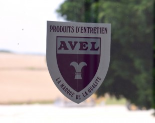 Behind the Scenes at the Avel Factory