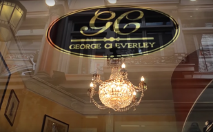 Video Tip of the Week: Cleverley Shoes by The Department of Style