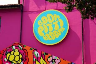 Pitti Uomo 92 Street Style and Event Photos