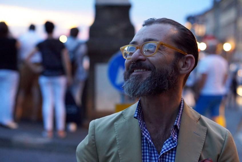 Otto Marchesi
